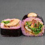 SushiP_01_PRINT