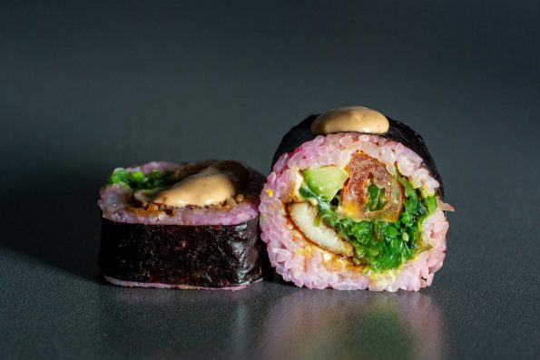 SushiP_02_PRINT