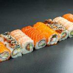 SushiP_03_PRINT